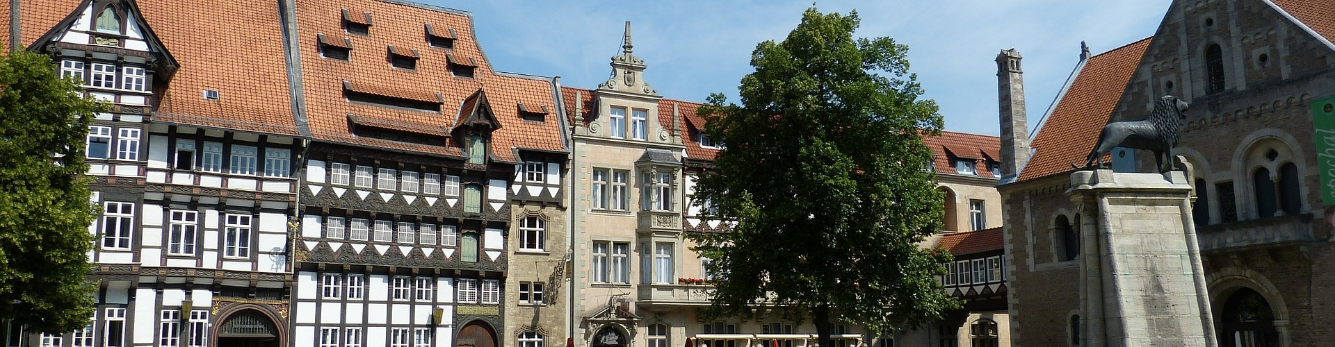 Carsharing Braunschweig